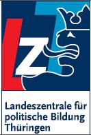 Logo LZB